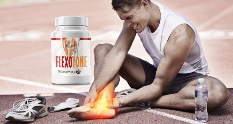 Flexotone